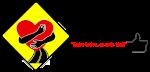 """Nota de apoyo a """"PADRES EN LA RUTA S. PEÑA""""(05-12-2012)"""