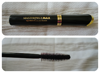 Masterpiece Max de Max Factor