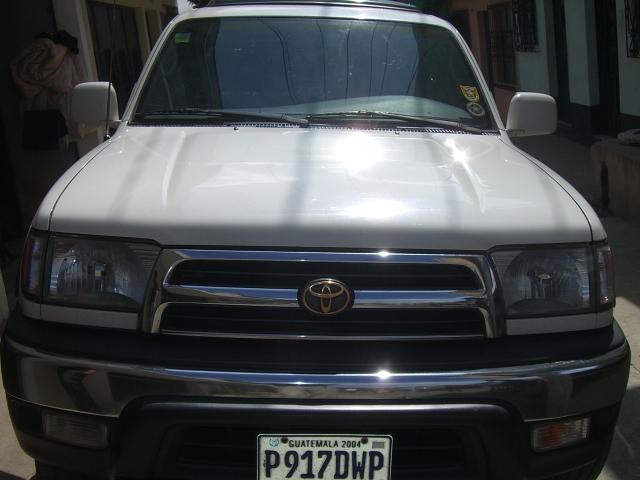 Autos Usados En Guatemala De Guate.html | Autos Weblog