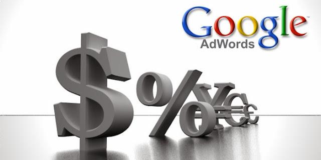 [Kinh nghiệm bán hàng] Kĩ thuật đặc biệt giúp giảm tối đa chi phí Maketing Online mà vẫn tăng cao doanh số bán hàng