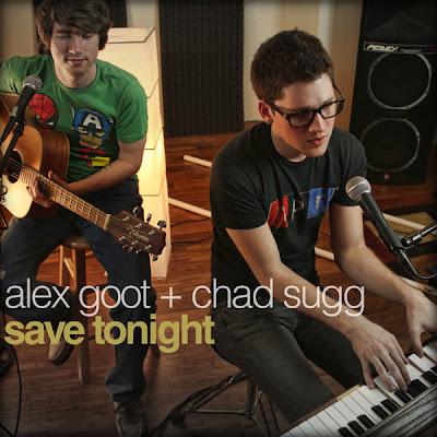 Скачать песни alex goot