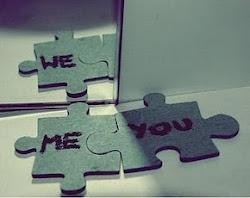 Porque tu y yo...