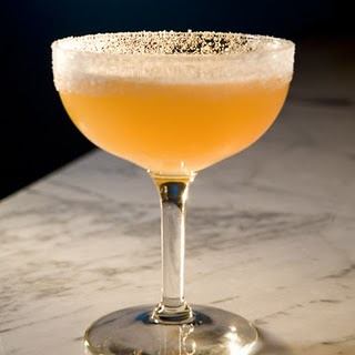 Sidecar_Cocktail_Recipe.jpg