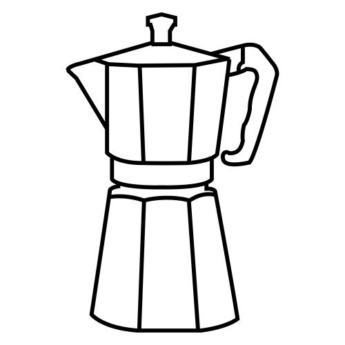 Menta m s chocolate recursos y actividades para for Herramientas de un cocinero