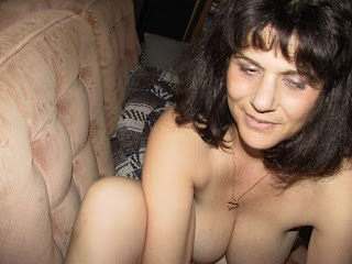 Tight wet pussy - rs-IMG_9702-797302.JPG