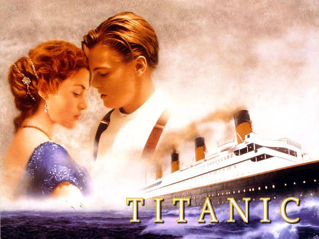 http://2.bp.blogspot.com/-40QGrZ4CRZY/TvhJHfV0tBI/AAAAAAAAAaA/WlpJT1vGey0/s1600/Titanic-movie-image-3.jpg