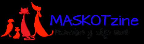 Maskotzine - Magazine de mascotas