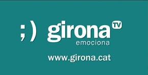 Gironatv