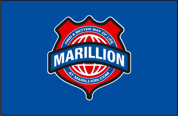 marillion-logo_front_vector