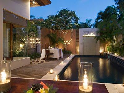 bhavana pool