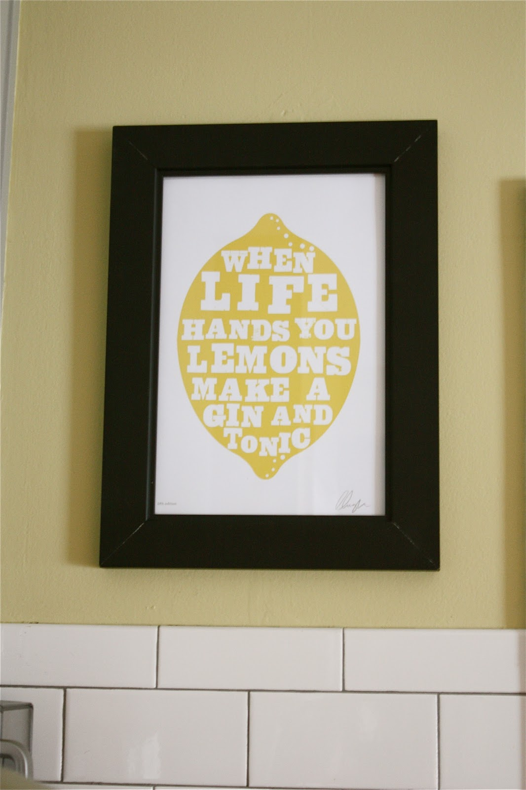 Kitchen yellow preferred home design for Best brand of paint for kitchen cabinets with dental office wall art