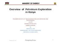 Pages%2Bfrom%2BEAPC-Kampala-2011.jpg