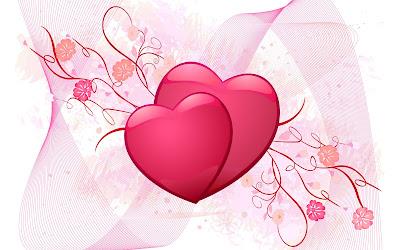 Kata-kata Cinta Indah