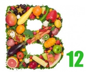 Vitamin b12 benefits and vitamin b12 rich foods lets go healthy an important function of vitamin b12 is to assist in the formation of red blood cells in the human body in addition the vitamin is also essential for dna workwithnaturefo