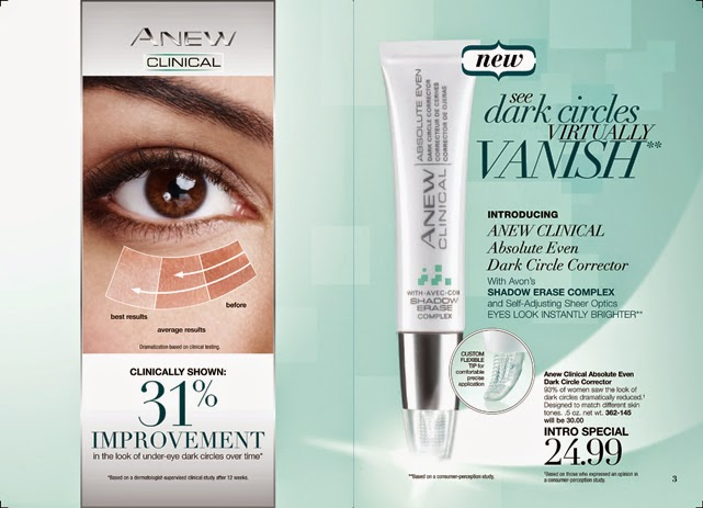 http://shop.avon.com/product.aspx?pf_id=51827&level1_id=300&level2_id=302&pdept_id=322&dept_id=0&brochure_page=p2.html