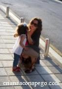 Crianza con Apego