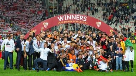hasil-liga-champion-sevilla-juara-2014