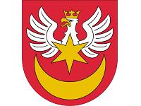 Herb powiatu tarnowskiego