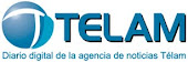 TELAM-AGENCIA DIGITAL DE NOTICIAS DE ARGENTINA