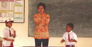 http://www.globaltexcellent.com/Simpang Siurnya Data Pokok Pendidikan.. ( Les Privat Global Excellent ).HTML