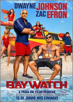 Baixar Baywatch: S.O.S. Malibu Dublado Grátis