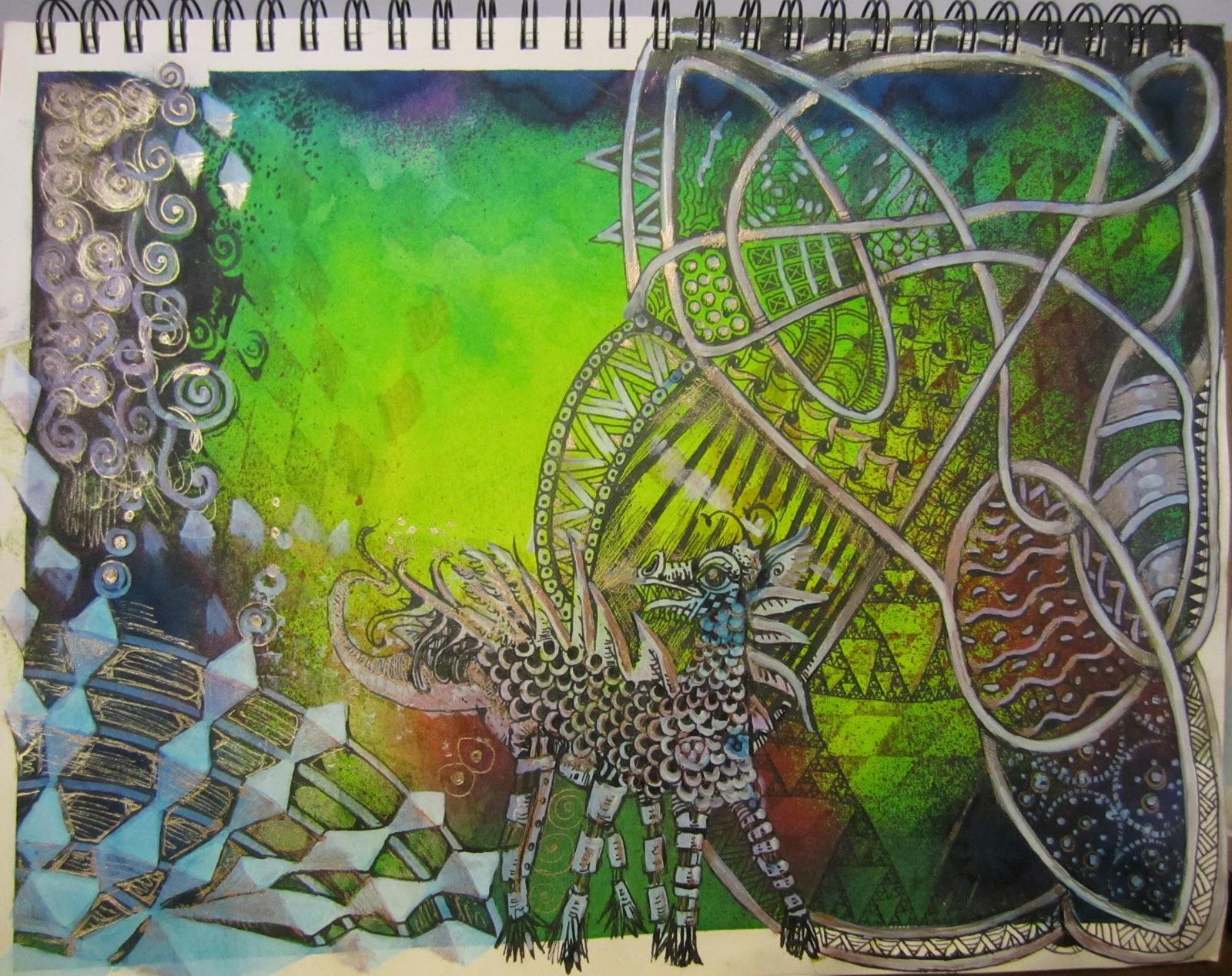 http://2.bp.blogspot.com/-40dl8DNB4wQ/UKPtzTsLd9I/AAAAAAAAGUg/NzTtNJFvHBU/s1600/Dragonette-Stillman+&+Birn.jpg