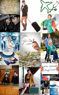 Health Tourism abroad overseas in Mexico affordable costs for surgery