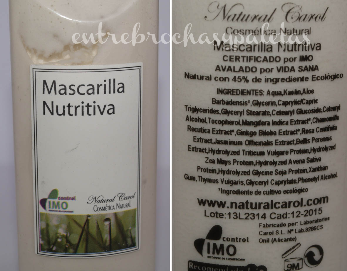 mascarilla_natural_carol