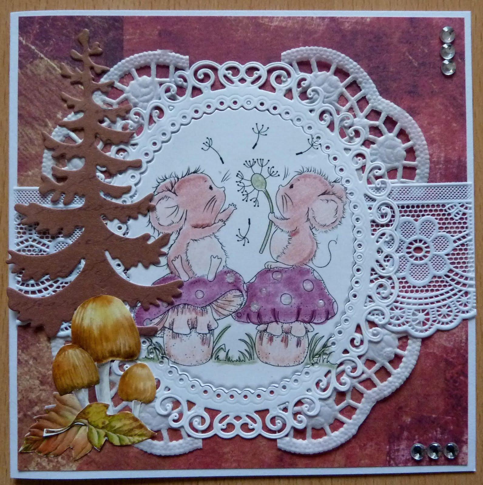 16-11 2015 fairytalestamper