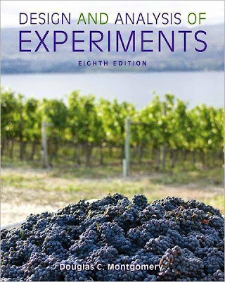 Design and Analysis of Experiments - Free Ebook Download