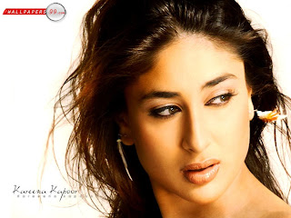 Unseen Hot Kareena Kapoor HD photo wallpapers 2012