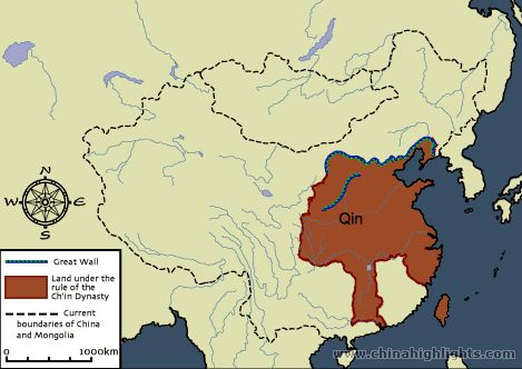 the early chinese empires qin and han essay China empire: chinese dynasties essay introduction: china has always been one of the most powerful world's empires its ancient history proves it by each and every event.
