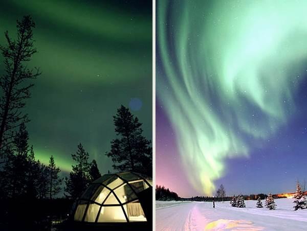 hotel-dengan-pemandangan-aurora