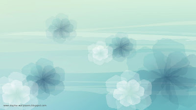 New Abstract Backgrounds Download Free