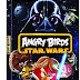 Download Angry Birds Star Wars Full Version Patch + Serial