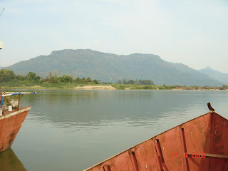 Circuit Laos : Fabuleux Laos - 15 Jours