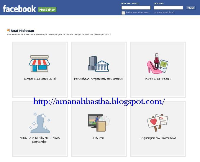 ... Search Results For Cara Hack Facebook Menggunakan Hacker 17 Download