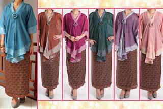 Blus Katun Linen fit to XL