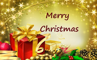 http://2.bp.blogspot.com/-40il9dCpQVU/Uq1KnAvxbKI/AAAAAAAABEc/I9pQ9P6RPio/s1600/Advance+Merry+Christmas+2013+Greetings+And+Wishes.jpg