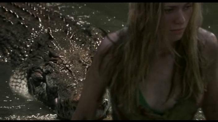 croc-christmas-porn-movies