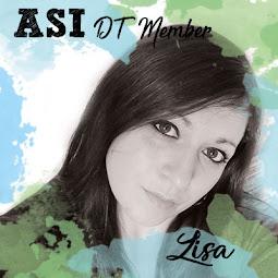 DT member ASI