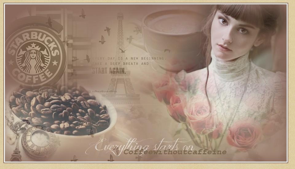 coffeewithoutcaffeine
