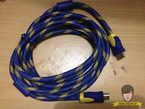 kabel hdmi - rezapratamacom