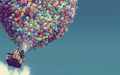 cosas-pueden-hacer-vida-extraordinaria
