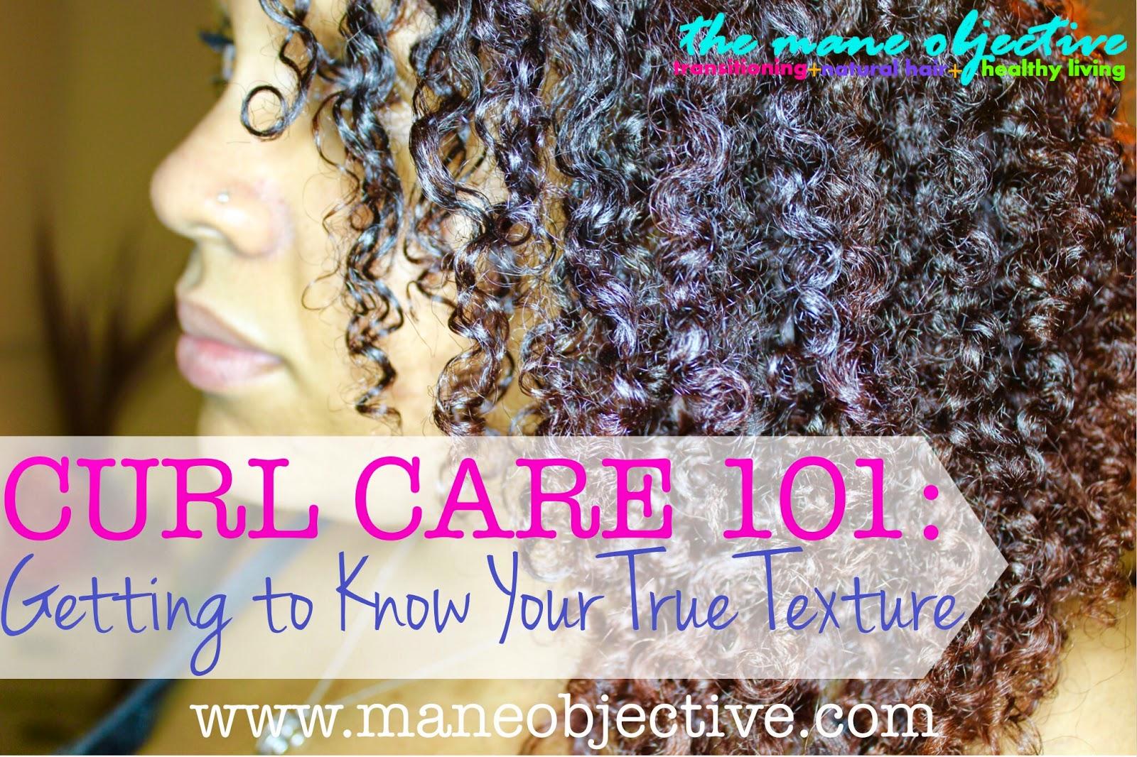 curl-care-101-hair-texture