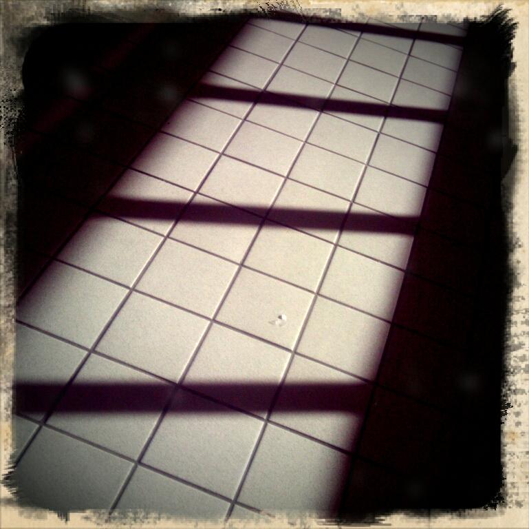 Fri, 04/27/2012 archives