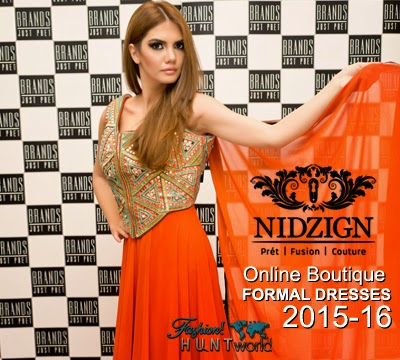 Formal Clothing Online Nidzign Online Boutique Formal