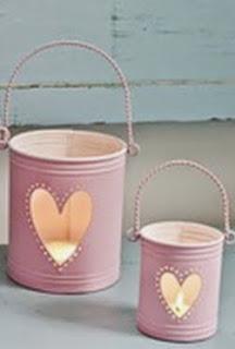 http://www.manualidadesblog.com/latas-decoradas/