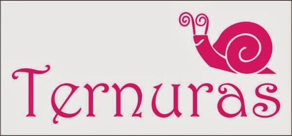 Ternuras