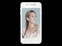 Harga Vivo Y11, Handphone Vivo Android Terbaru 2017